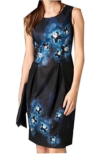 Guido Maria Kretschmer Kleid Abendkleid Partykleid