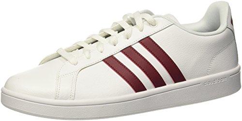 Tênis Adidas Cf Advantege