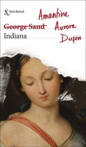 Indiana (Biblioteca Formentor)