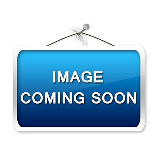 Sale!! U-BOLT,5/16-18x1-1/4x1-3/4 LEG