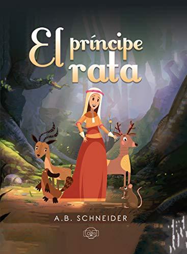 El príncipe Rata