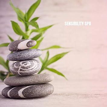 Sensibility Spa