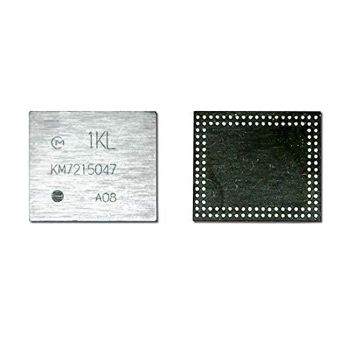Xiecutecat Gute 5122B1 WiFi IC for Galaxy S8