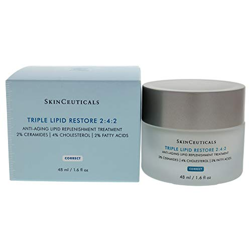 SkinCeuticals Crema triple de lípidos 48ml
