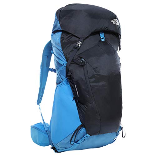 The North Face Banchee Backpack 77 cm