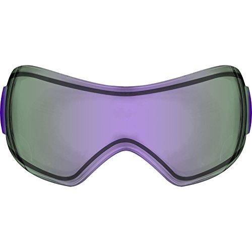 VForce HDR Grill Thermalglas, Phantom Maskenglas