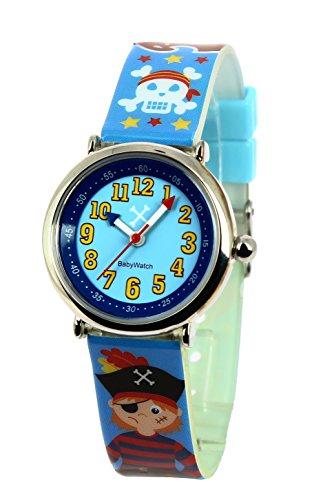 Orologio da polso uomo Baby Watch migliore guida acquisto