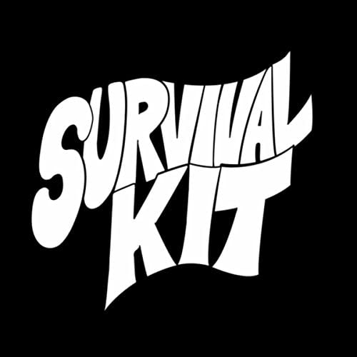 Survival Kit feat. Couchsurf