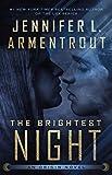 The Brightest Night (Origin Series, 3)