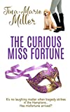 The Curious Miss Fortune: 2 (The Hamptons)