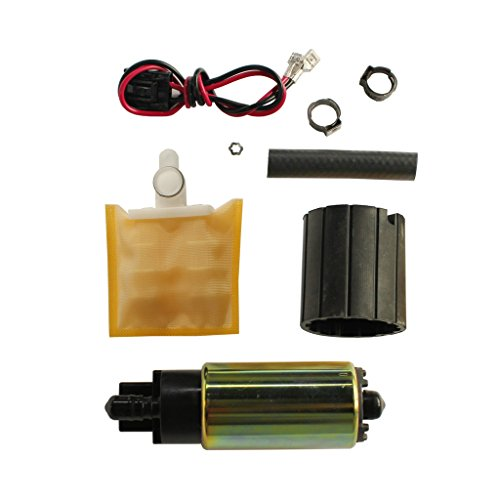 fuel pump for 2003 galant - 6