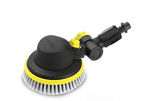 Kärcher WB100 Rotary Wash Brush