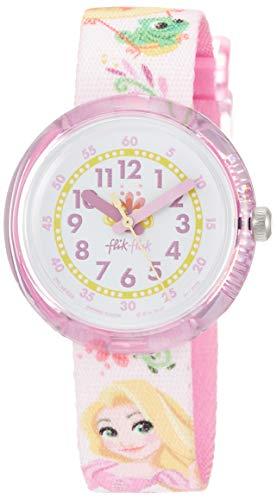 Reloj FLIK FLAK Orologio Unisex Adulto 7610522774537