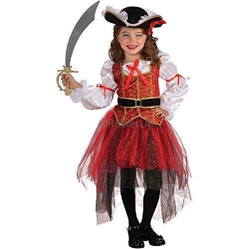COOGG Jongens Cosplay Baby Halloween Herten Kostuum Kerstfeest Dier Rendier Kinderen Jumpsuit Halloween Kostuum Voor Kinderen