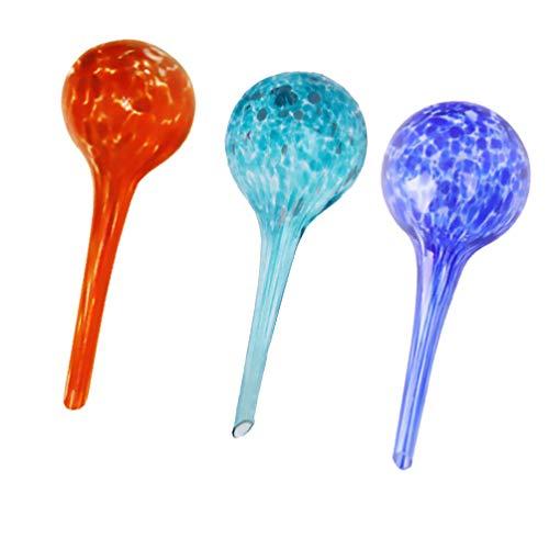 Bombilla De Color marca Hemoton