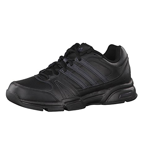 adidas Barracks F9 Cross Training Schuh - 39.3