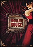 Moulin Rouge! (Widescreen Edition)