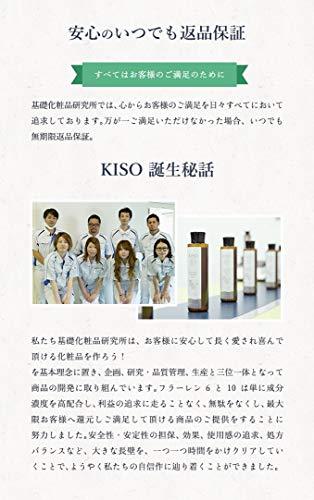 KISO『プロテオグリカン原液』
