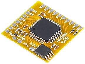drunkenman MODBO5.0 V1.93 Chip for PS25.0PS2 SupportHard Disk Boot NIC MD