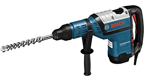 Preisvergleich Produktbild Bosch Professional professionelle BOSCH ROTARY HAMMER GBH 8 45 D
