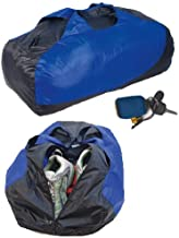 Sea to Summit Ultra-Sil Duffle Bag (40-Liter)