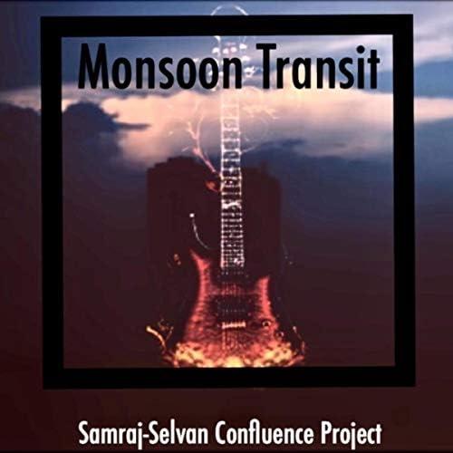 Samraj-Selvan Confluence Project