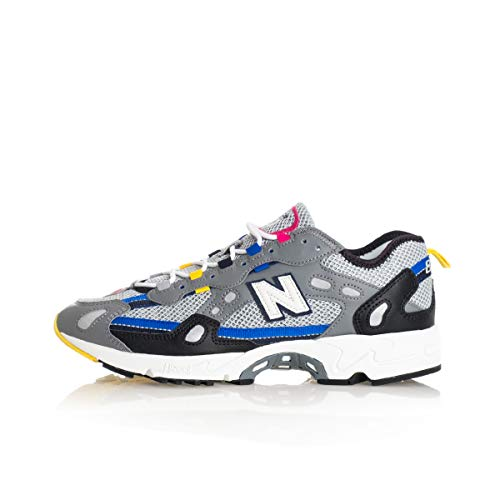 Sneakers Uomo New Balance Lifestyle 827 Ml827aaq