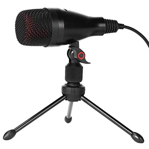 Guitar Parts Cardioid Condenser USB Microphone for Record depot Super sale period limited Studio