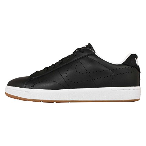 Nike Donna W Tennis Classic Ultra Lthr Scarpe Sportive Nero Size: 38 1/2