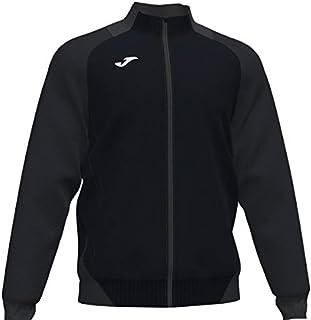Joma Essential II Jacket