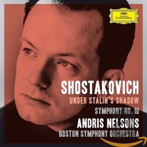 Sinfonia No.10,Passacaglia