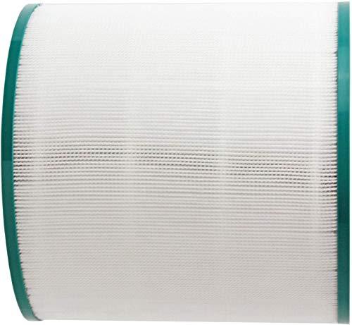 Dyson Ersatzfilter für Pure Cool Link Turmluftreiniger, 967089-17 - 3