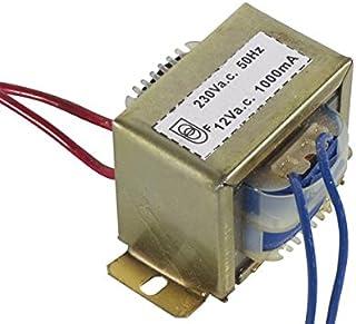 VELLEMAN - 112012C 112012 C Power Adapter & omvormer 138838