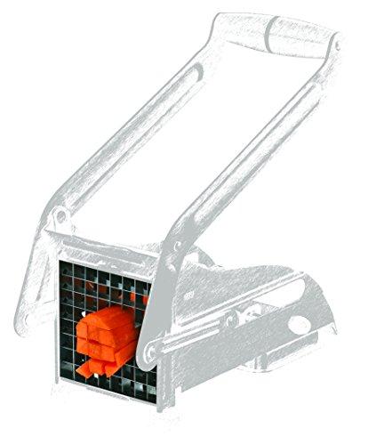 Gefu Schneideinsatz 9 x 9 mm für Pommes-Schneider (ohne Hauptgerät)