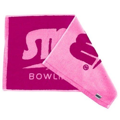 Storm Bowling Shoe Cover Schuh/überzieher Damen und Herren