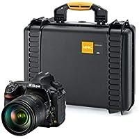 HPRC 2460 for Nikon D850 Filmmaker's Kit