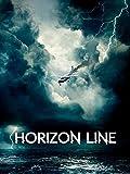 Horizon line - Brivido ad alta quota