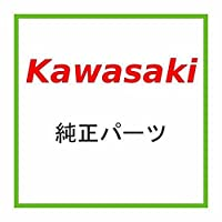 KAWASAKI (カワサキ) 純正部品 ハウジングアッシ(コントロール),RH 46091-1786