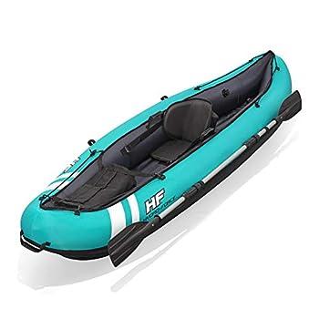 Best bestway kayak Reviews