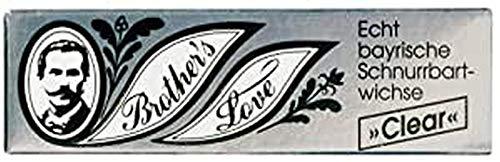 Brother's Love Brother`s Love 9317 Bild