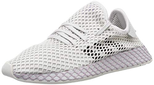 adidas Originals Deerupt Runner Women