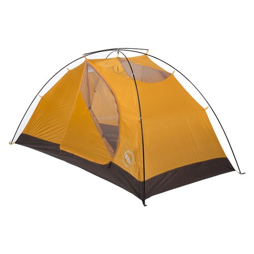 Big Agnes 2 Foidel Canyon Tent 2 Person
