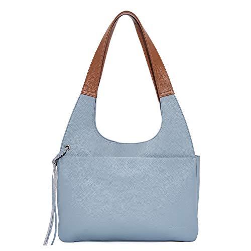 BOSTANTEN Women's Hobo Handbags - Best Reviews bagtip