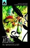[ [ ALICE IN WONDERLAND (CAMPFIRE GRAPHIC NOVELS) BY(CARROLL, LEWIS )](AUTHOR)[PAPERBACK] - Campfire - 27/07/2010