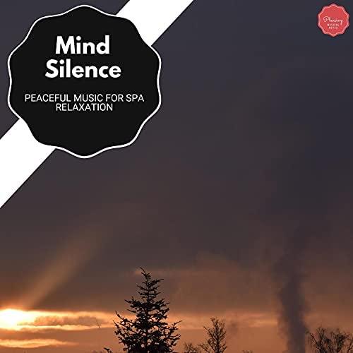 Serenity Calls, Dr. Bendict Nervo, The Focal Pointt, Yogsutra Relaxation Co, Mystical Guide, Shining Shiva, Cleanse & Heal, Sanct Devotional Club, Universal Mob, Liquid Ambiance, Bani Mukharjee, Powerful Insights, Ultra Healing, Zen Town, RauDrAE, Ambient 11, Dr. Krazy Windsor, Binural Healers, Theta Sleepers & Sampoorana Ananda