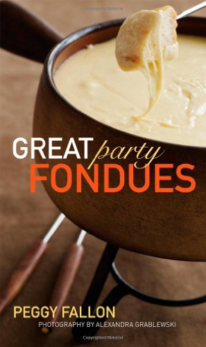 Top fondue broth for 2020
