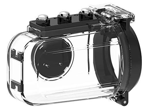 Drift Ghost 4K Cassa Impermeabile, Ghost 4K