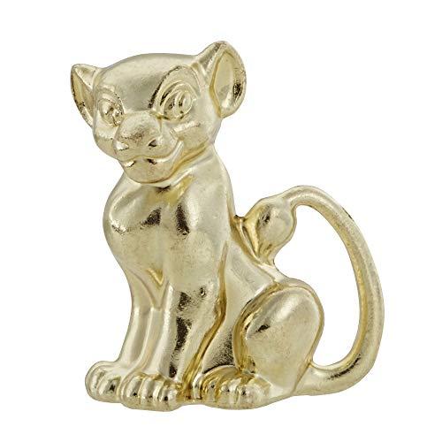 Monopoly: Le Roi Lion (The Lion King) - 9