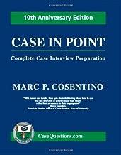 Case in Point Complete Case Interview Preparation