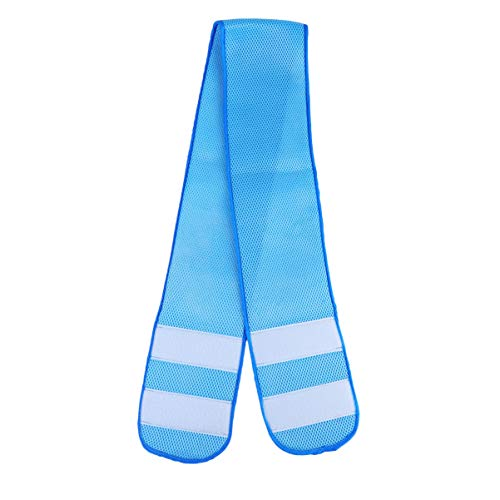 Supvox Silla de Ruedas Cinturón de Seguridad Arnés Ajustable Posicionamiento de La Silla Cinturón de Seguridad Banda de Fijación Del Cuerpo para Ancianos